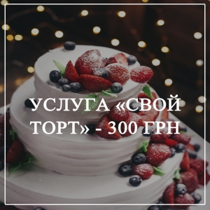 AVR_0002